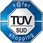 TÜV-SÜD-Safer-Shopping
